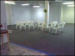 Training_room_first_orientation